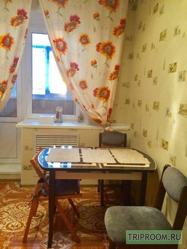 1-комнатная квартира посуточно (вариант № 51074), ул. Ленина улица, фото № 6