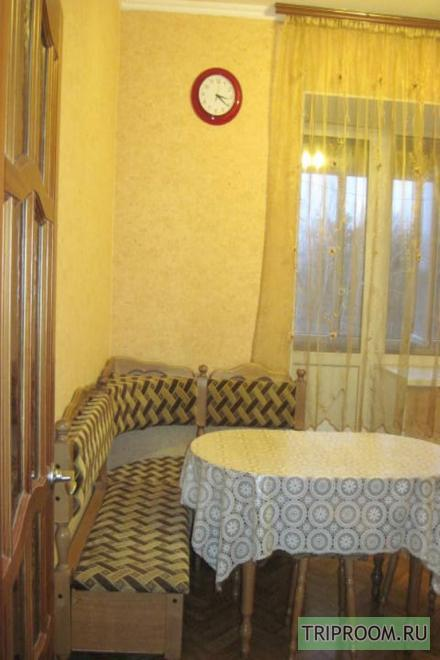 1-комнатная квартира посуточно (вариант № 12444), ул. Рихарда Зорге улица, фото № 7