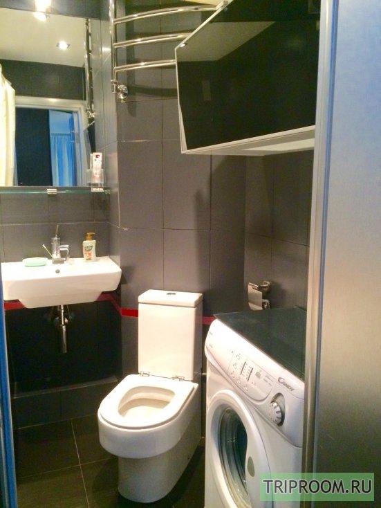 1-комнатная квартира посуточно (вариант № 62798), ул. Мишина улица, фото № 8