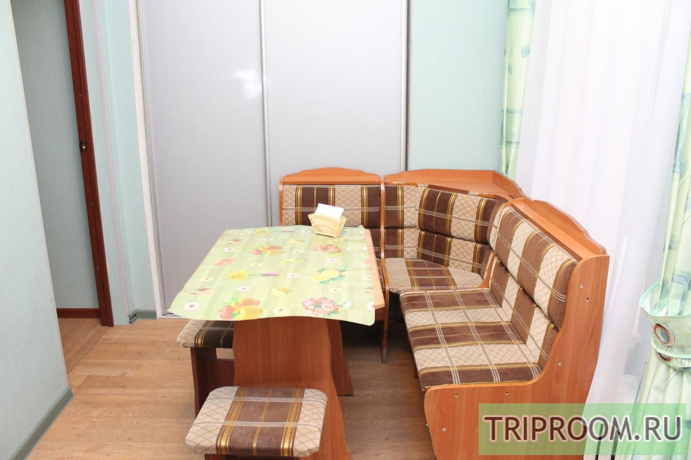 1-комнатная квартира посуточно (вариант № 23301), ул. Гороховая улица, фото № 7