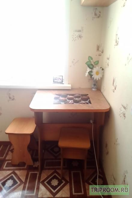 1-комнатная квартира посуточно (вариант № 19837), ул. строителей проспект, фото № 5