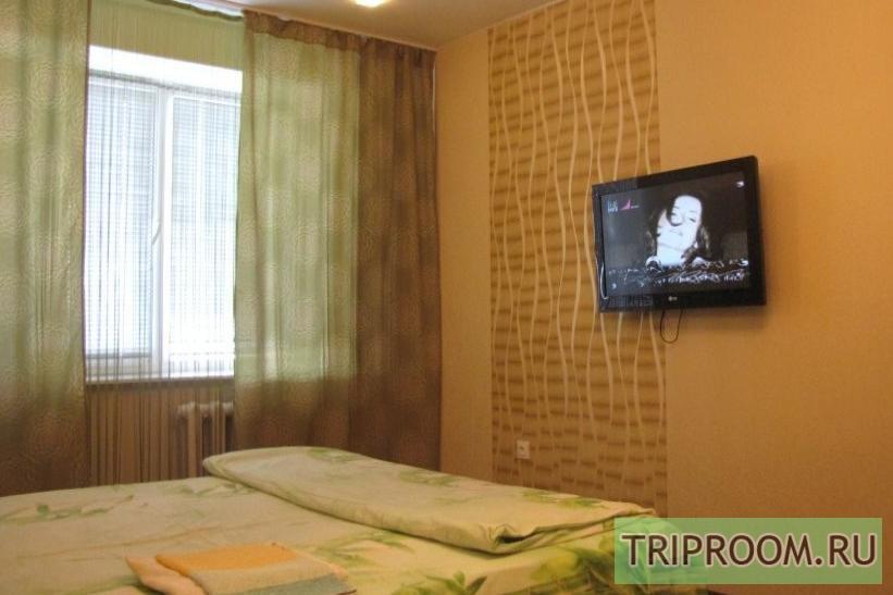 1-комнатная квартира посуточно (вариант № 33032), ул. Куйбышева улица, фото № 1