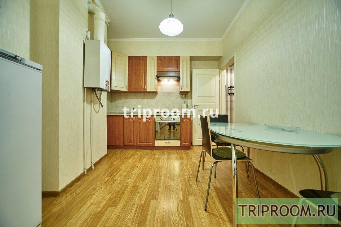 1-комнатная квартира посуточно (вариант № 15530), ул. Большая Конюшенная улица, фото № 7