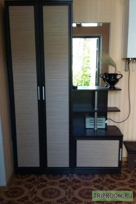 2-комнатная квартира посуточно (вариант № 29604), ул. Крылова, фото № 8