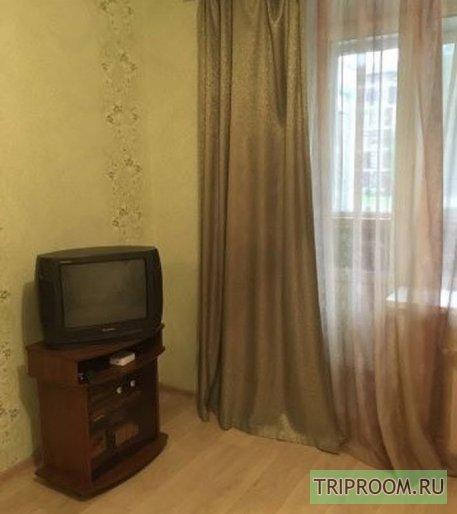 1-комнатная квартира посуточно (вариант № 47554), ул. Строителей улица, фото № 4