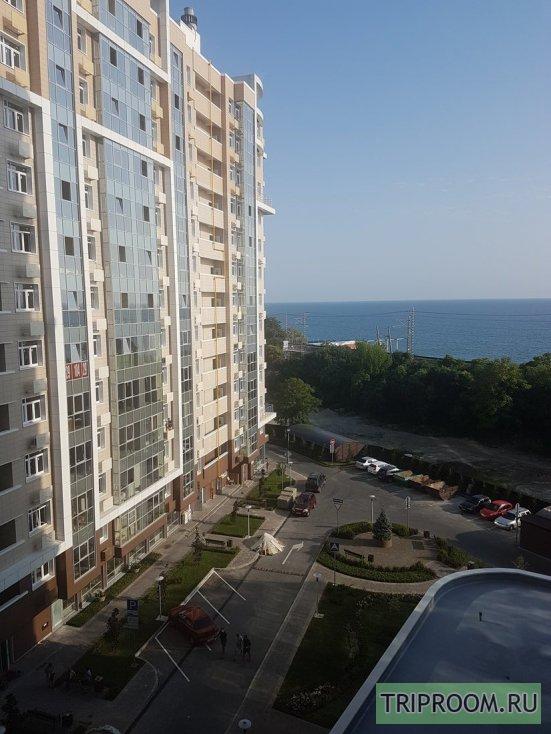 2-комнатная квартира посуточно (вариант № 58862), ул. Крымская улица, фото № 15