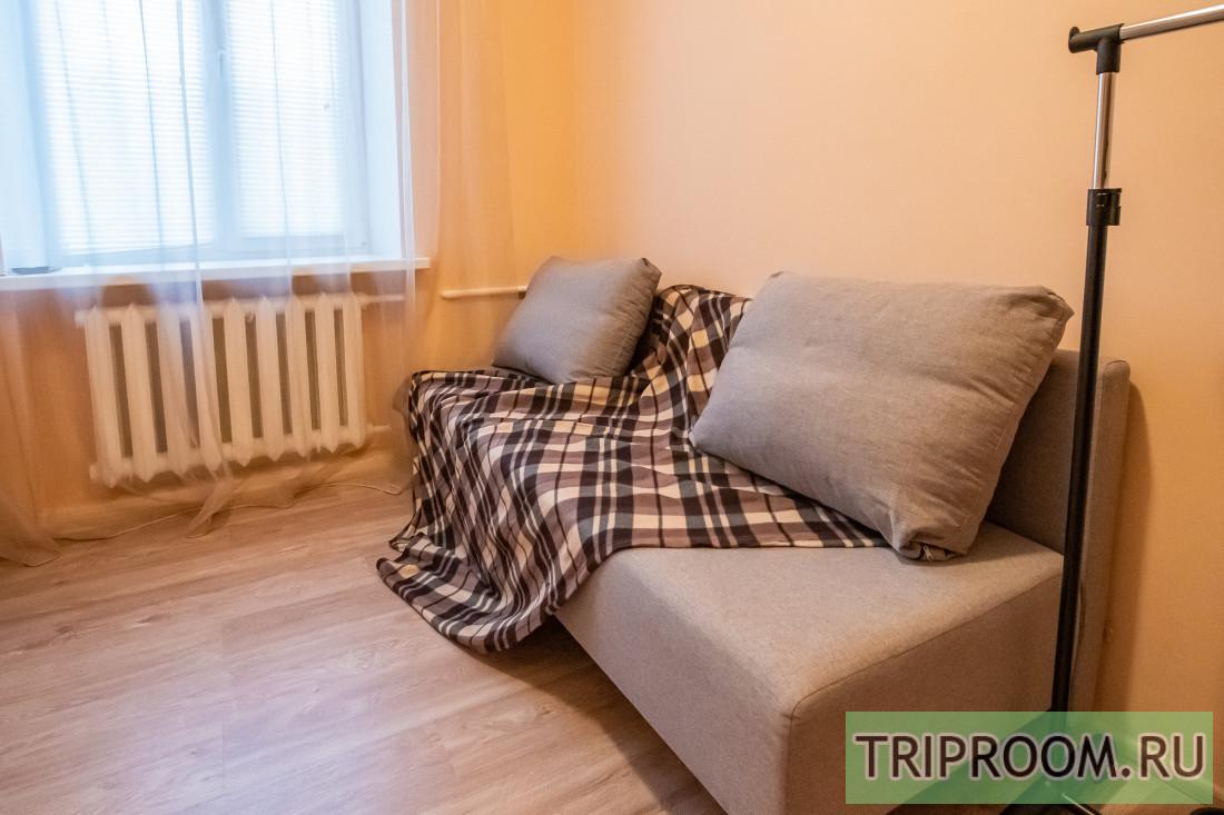 1-комнатная квартира посуточно (вариант № 69075), ул. Бакунина, фото № 2