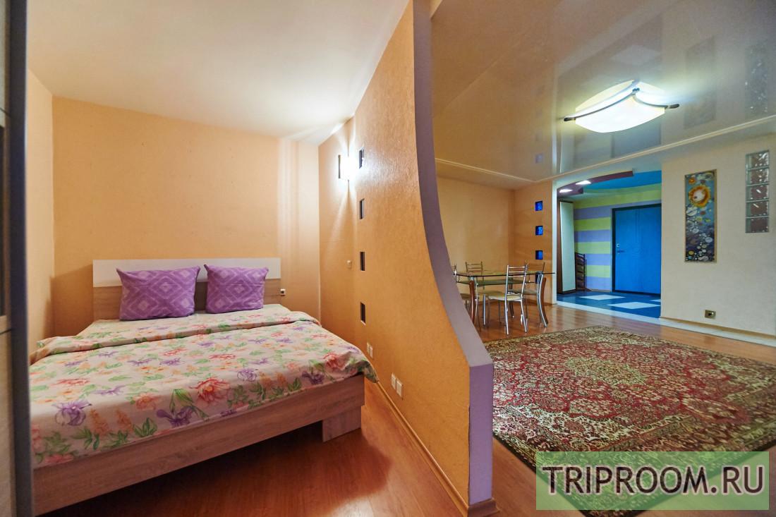 2-комнатная квартира посуточно (вариант № 67849), ул. Оршанская, фото № 7