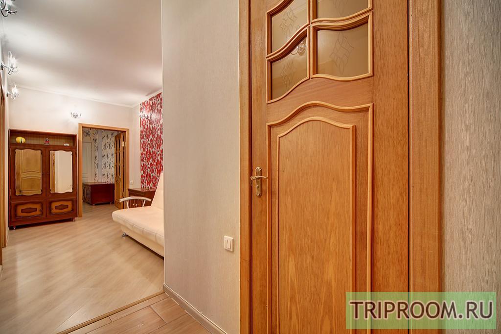 2-комнатная квартира посуточно (вариант № 13871), ул. Казанская улица, фото № 2