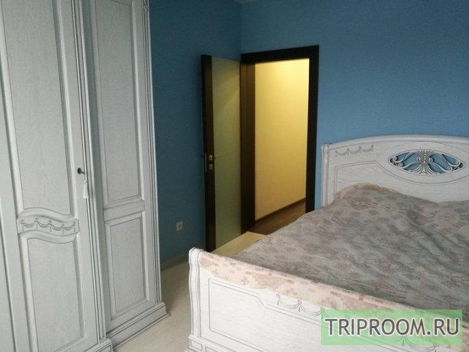 2-комнатная квартира посуточно (вариант № 50936), ул. Депутатская улица, фото № 8