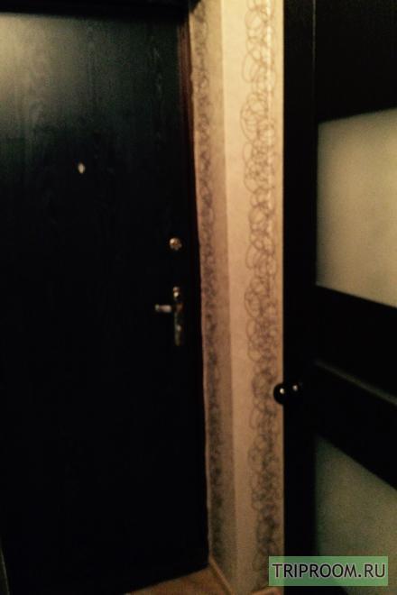 1-комнатная квартира посуточно (вариант № 8547), ул. Невского улица, фото № 6
