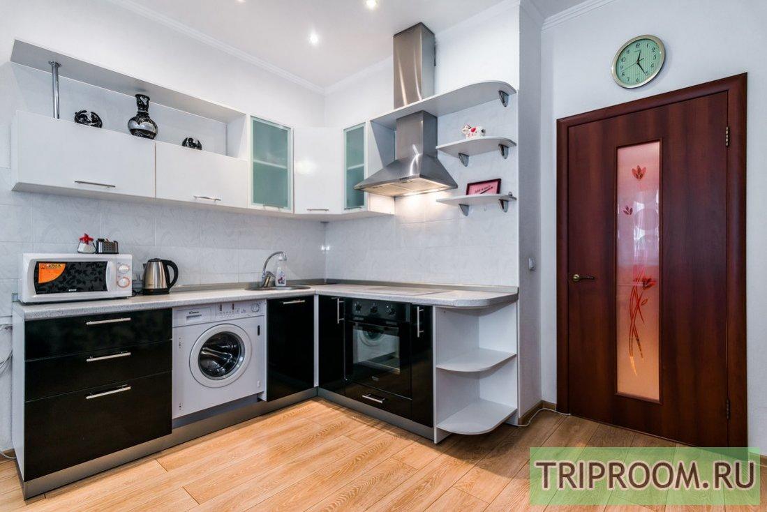 1-комнатная квартира посуточно (вариант № 63873), ул. Монтажников, фото № 10