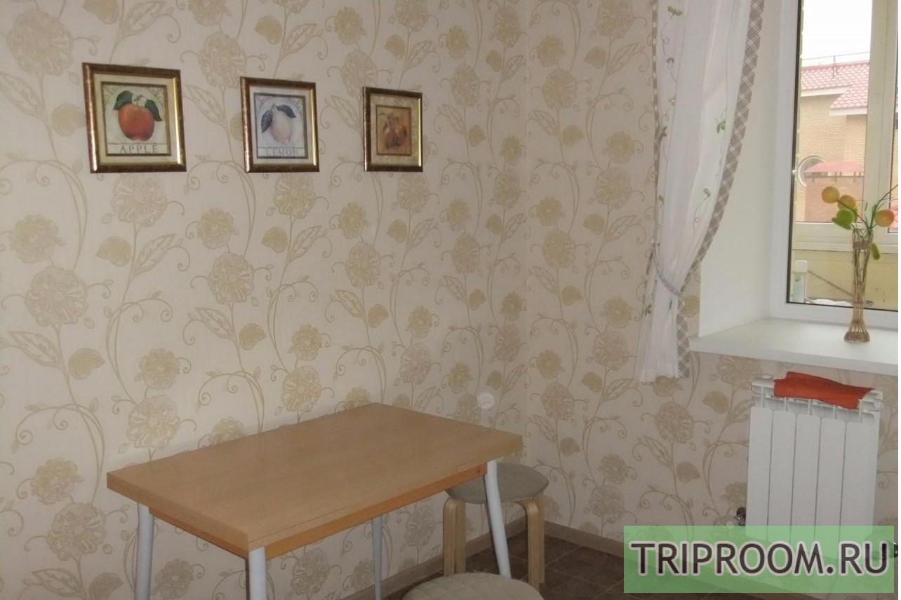 1-комнатная квартира посуточно (вариант № 23311), ул. Ленина улица, фото № 7