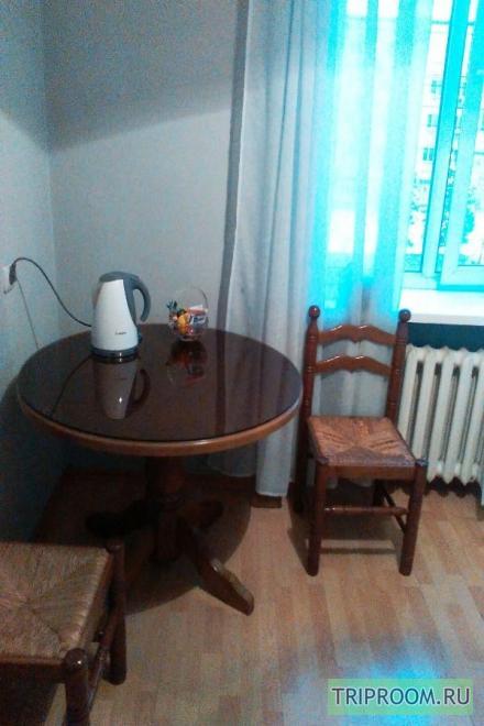 1-комнатная квартира посуточно (вариант № 29860), ул. Пражская улица, фото № 3