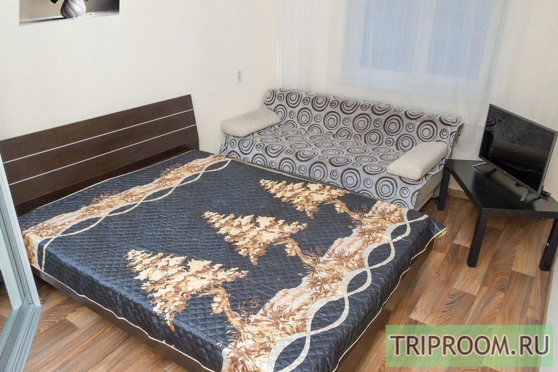 2-комнатная квартира посуточно (вариант № 44589), ул. Российская улица, фото № 3