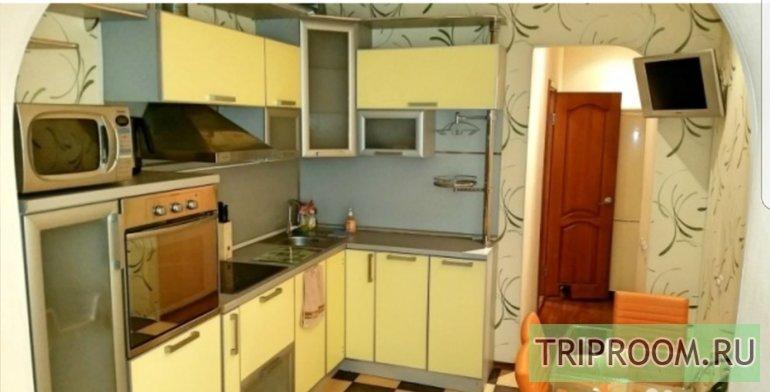 2-комнатная квартира посуточно (вариант № 52529), ул. Профсоюзов улица, фото № 3