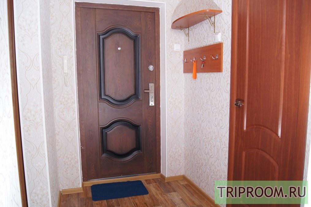 1-комнатная квартира посуточно (вариант № 39067), ул. Карла Маркса улица, фото № 7