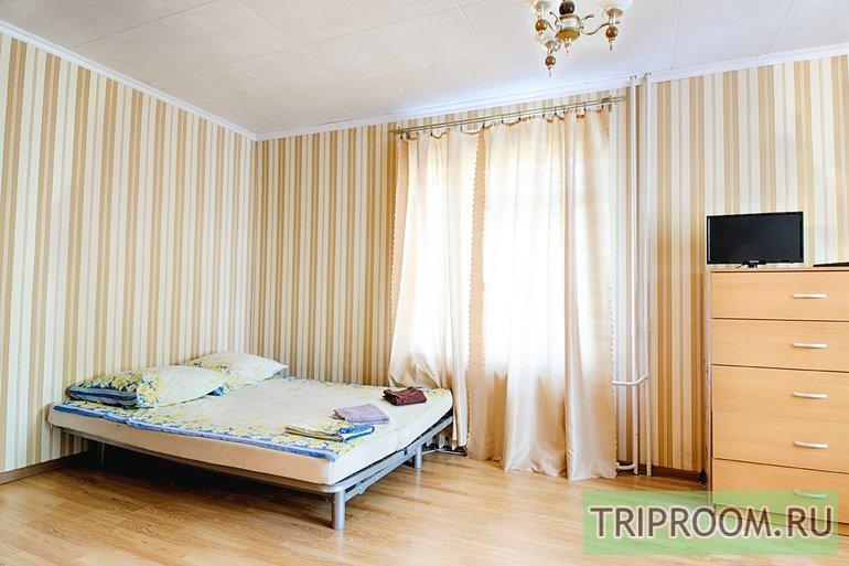 1-комнатная квартира посуточно (вариант № 14813), ул. Волгоградский проспект, фото № 5