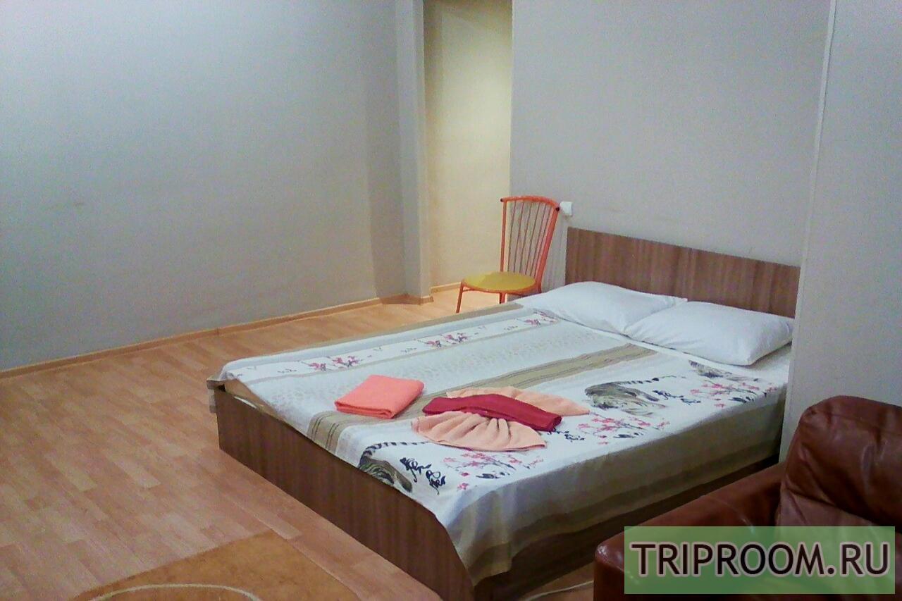1-комнатная квартира посуточно (вариант № 32889), ул. Козловская улица, фото № 5