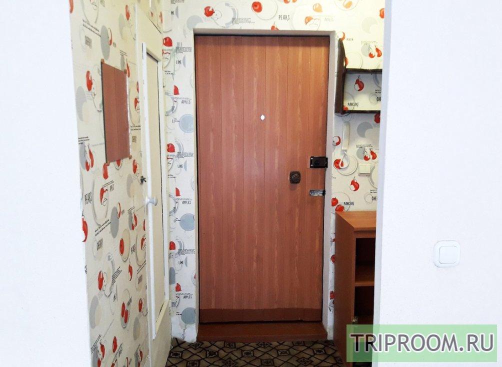1-комнатная квартира посуточно (вариант № 66739), ул. Мокрушина, фото № 7