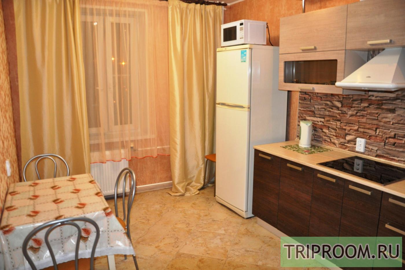 2-комнатная квартира посуточно (вариант № 22362), ул. Латышских Стрелков, фото № 2