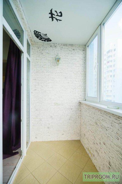 1-комнатная квартира посуточно (вариант № 48608), ул. Пугачева Е.И, фото № 7