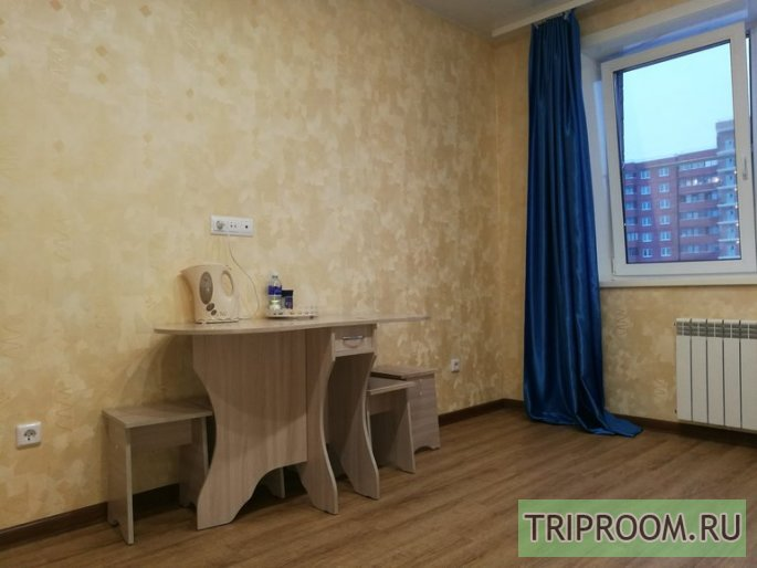 2-комнатная квартира посуточно (вариант № 50938), ул. Юрия Тена, фото № 4