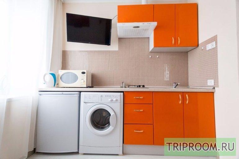 1-комнатная квартира посуточно (вариант № 44901), ул. Кирова проспект, фото № 2