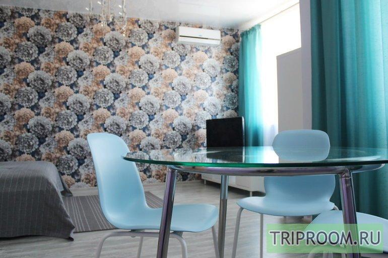 1-комнатная квартира посуточно (вариант № 51505), ул. Краснопресненская улица, фото № 3