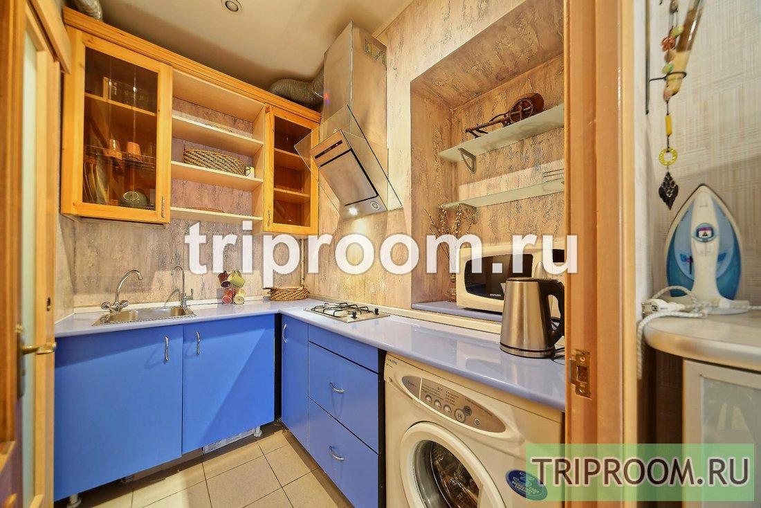 1-комнатная квартира посуточно (вариант № 15084), ул. Невский проспект, фото № 8