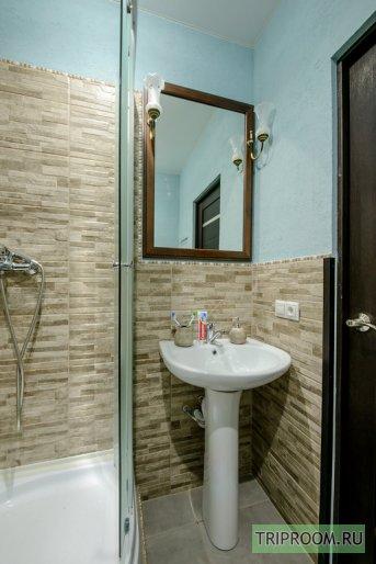 1-комнатная квартира посуточно (вариант № 44764), ул. Иосифа Каролинского улица, фото № 10