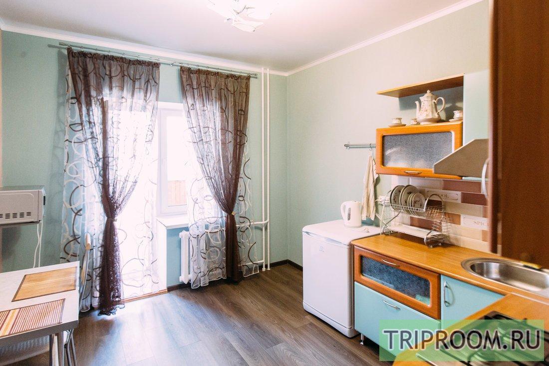 1-комнатная квартира посуточно (вариант № 47636), ул. Петра Смородина, фото № 8