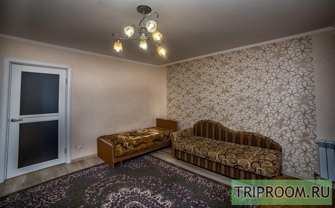 2-комнатная квартира посуточно (вариант № 57785), ул. Николаева улица, фото № 8