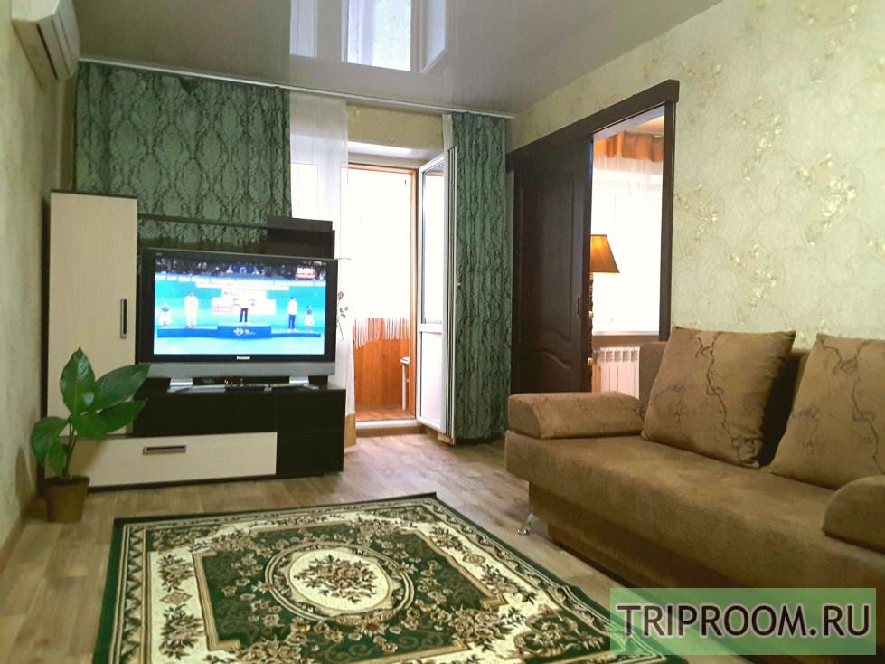 2-комнатная квартира посуточно (вариант № 53979), ул. Фридриха Энгельса, фото № 8
