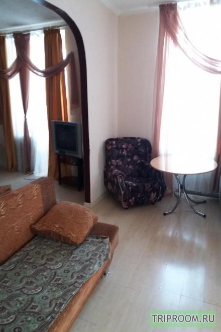 3-комнатная квартира посуточно (вариант № 34190), ул. Героев Хасана, фото № 4
