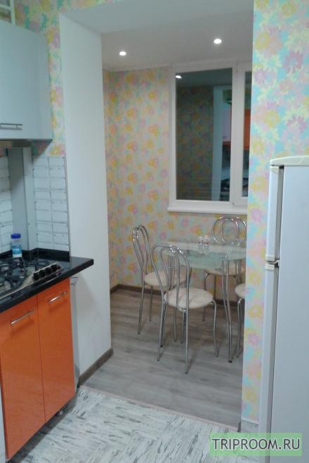 1-комнатная квартира посуточно (вариант № 15586), ул. Ефремова улица, фото № 8