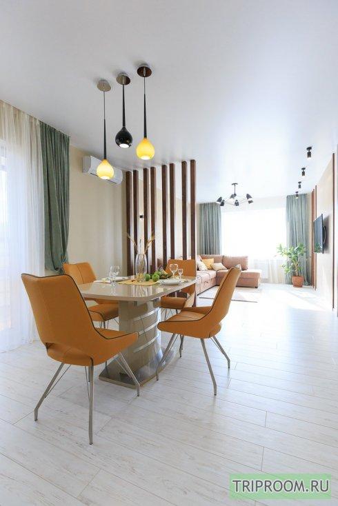 2-комнатная квартира посуточно (вариант № 66002), ул. Островского, фото № 7