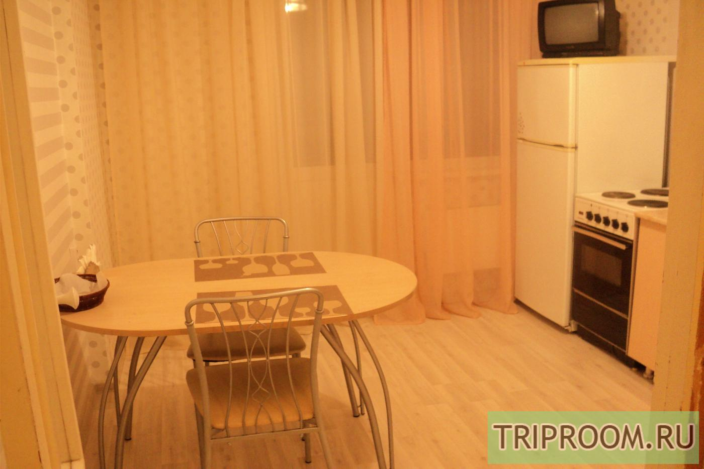 1-комнатная квартира посуточно (вариант № 1682), ул. 9-го Мая улица, фото № 3