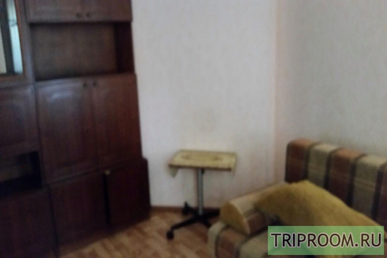 2-комнатная квартира посуточно (вариант № 32844), ул. Володарского улица, фото № 3