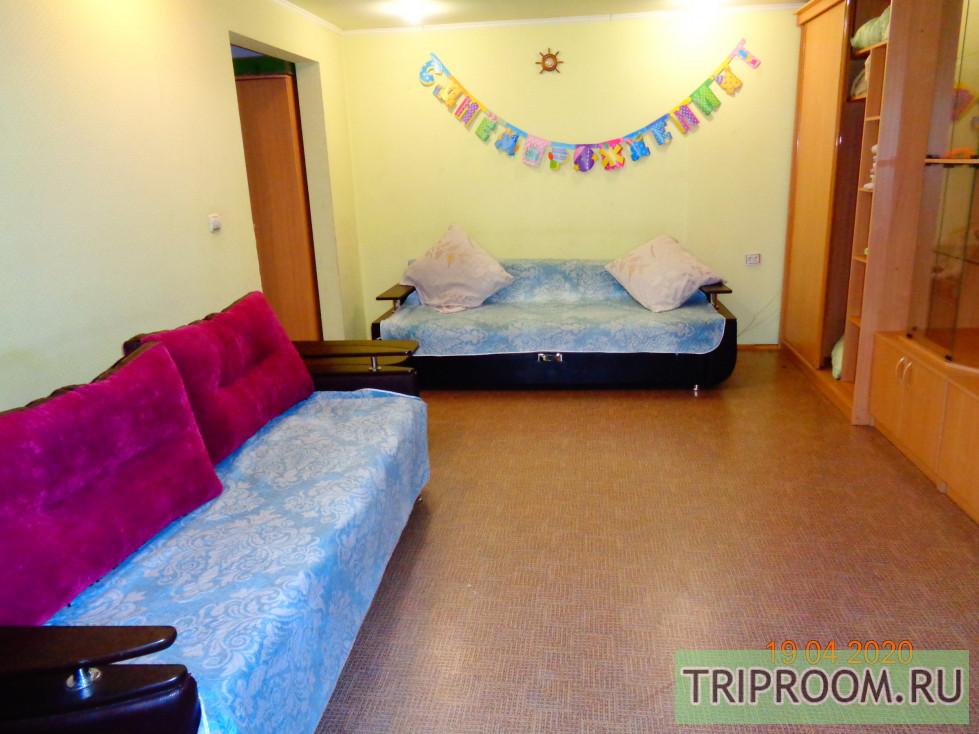 2-комнатная квартира посуточно (вариант № 62318), ул. Иркутский тракт, фото № 15
