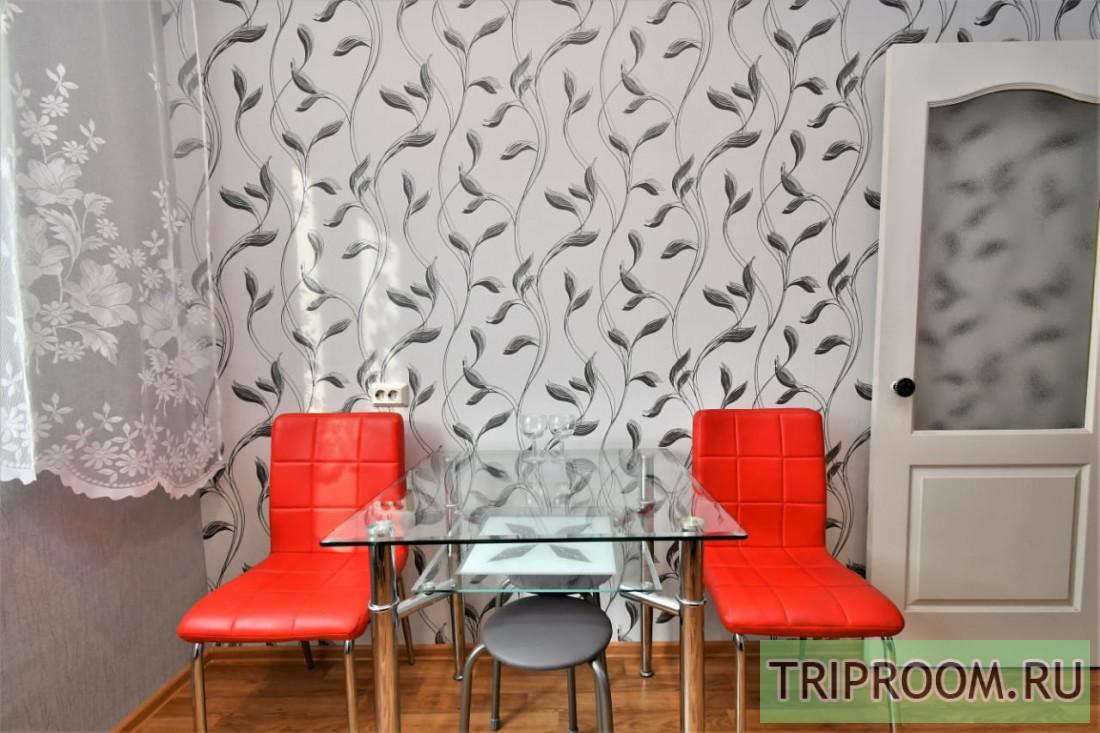 1-комнатная квартира посуточно (вариант № 69708), ул. чернышевского, фото № 6