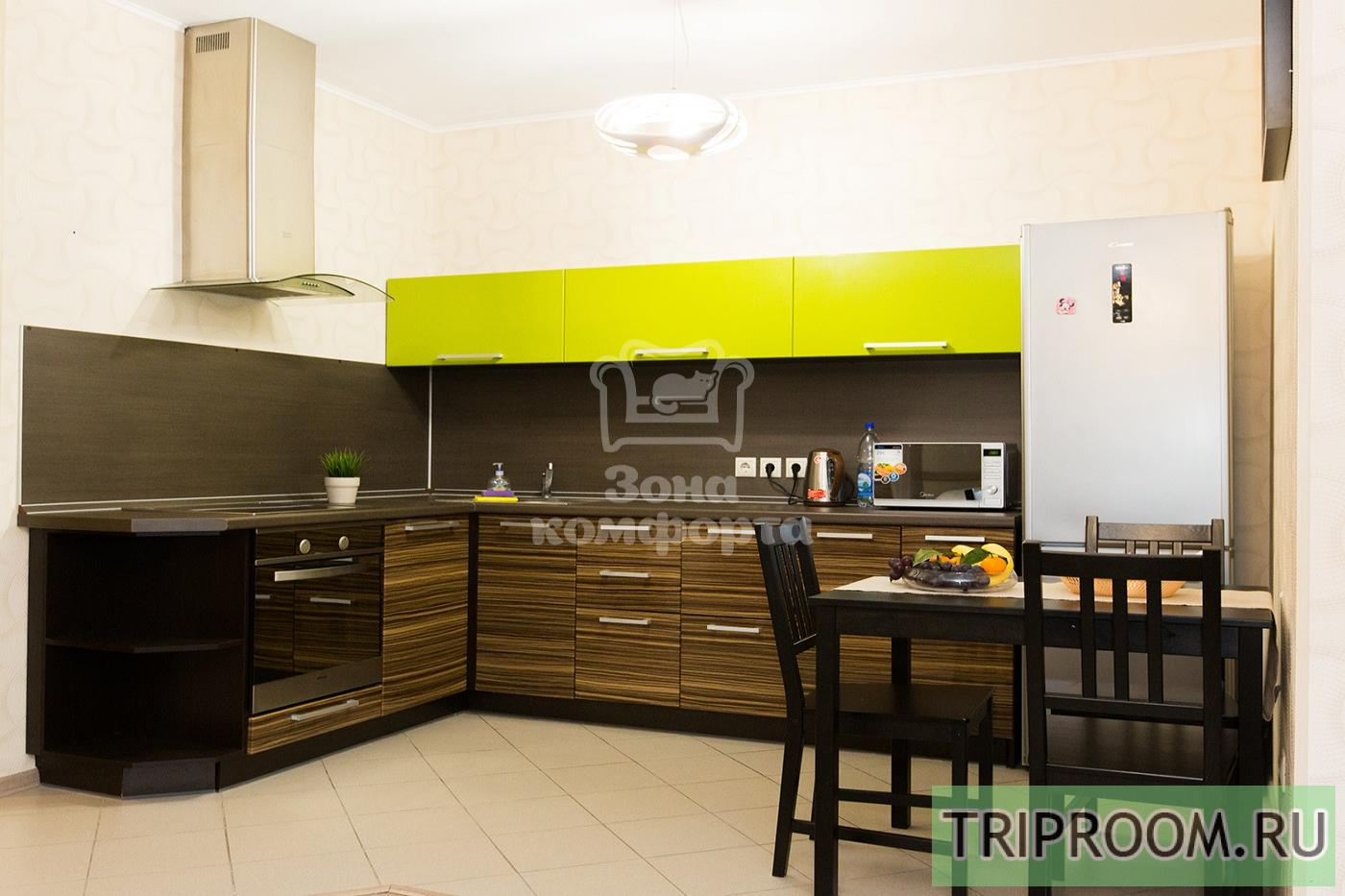 2-комнатная квартира посуточно (вариант № 34715), ул. Гагарина бульвар, фото № 11