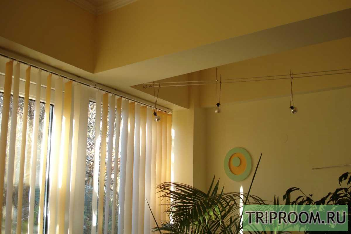 2-комнатная квартира посуточно (вариант № 7646), ул. Кастрополь, ул. Кипарисная улица, фото № 3
