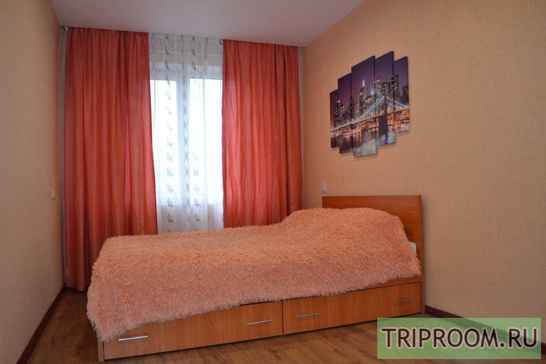 2-комнатная квартира посуточно (вариант № 5705), ул. Овчинникова улица, фото № 1