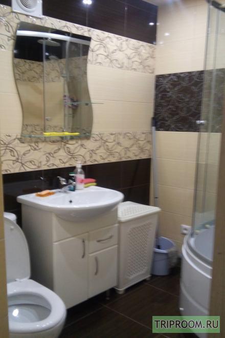 1-комнатная квартира посуточно (вариант № 21339), ул. Петропавловская улица, фото № 4