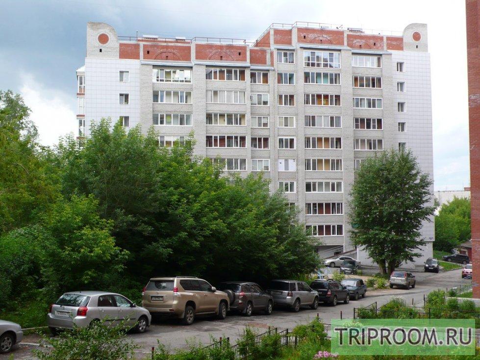 1-комнатная квартира посуточно (вариант № 53684), ул. Учебная улица, фото № 11