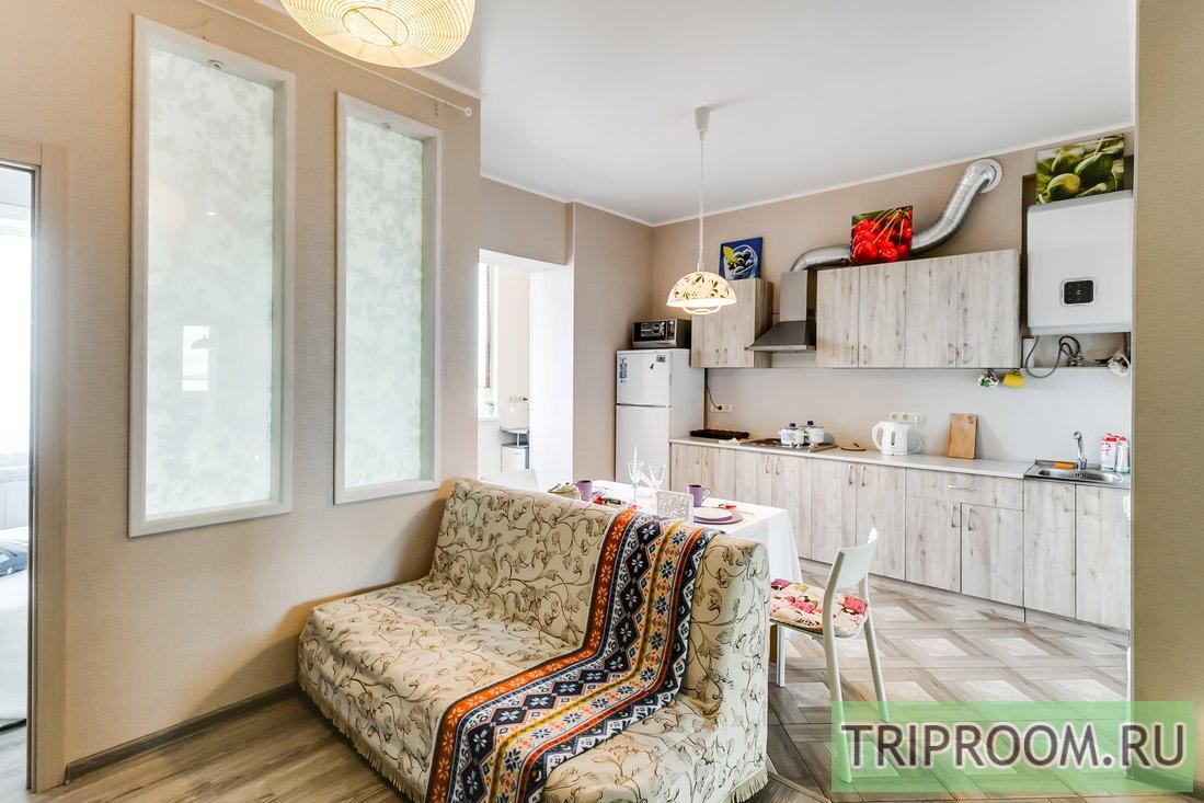 1-комнатная квартира посуточно (вариант № 64328), ул. Варфоломеева, фото № 5