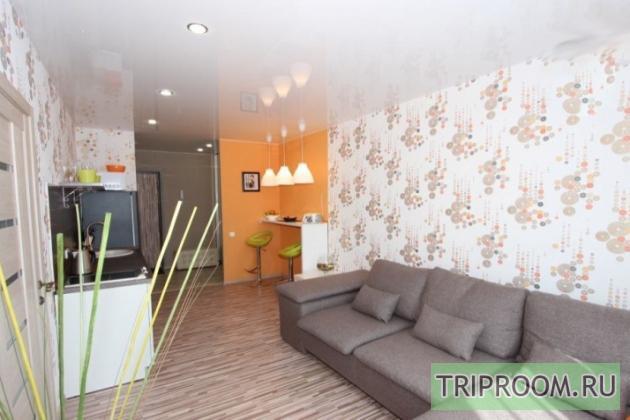 2-комнатная квартира посуточно (вариант № 6698), ул. Дмитрия Мартынова улица, фото № 5