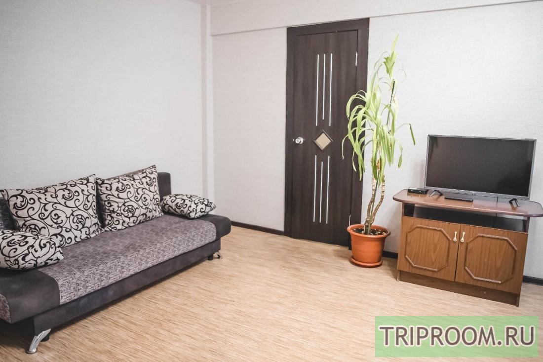 2-комнатная квартира посуточно (вариант № 7679), ул. Красноярский рабочий, фото № 1