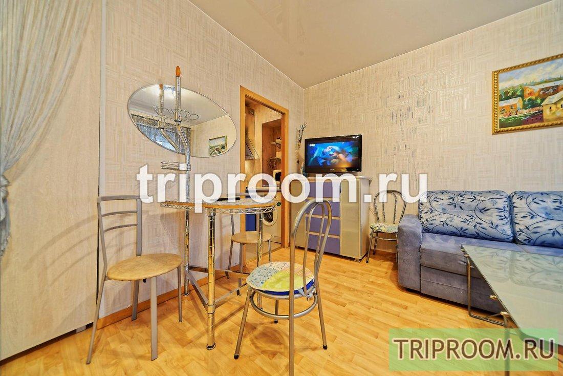 1-комнатная квартира посуточно (вариант № 15084), ул. Невский проспект, фото № 4